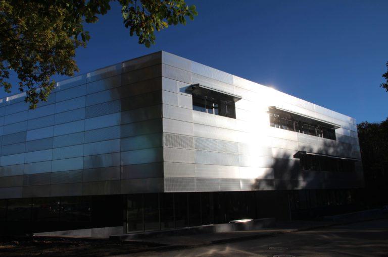 Building HIU-Fassade3