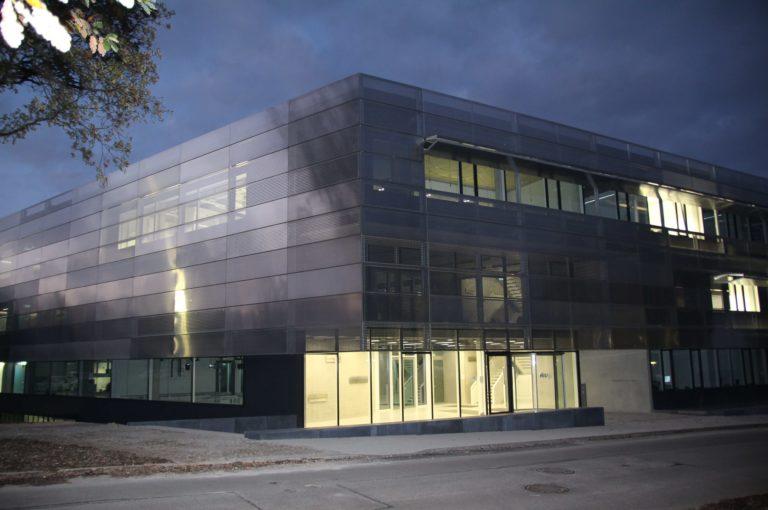 Building HIU-Fassade4