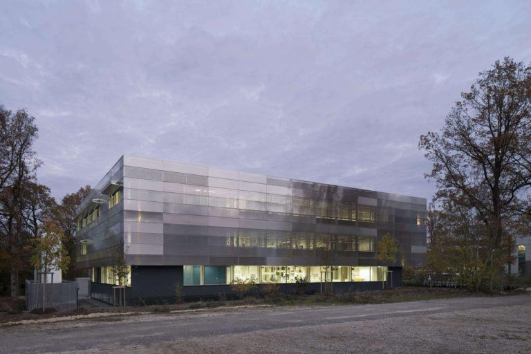 Building HIU-Fassade6
