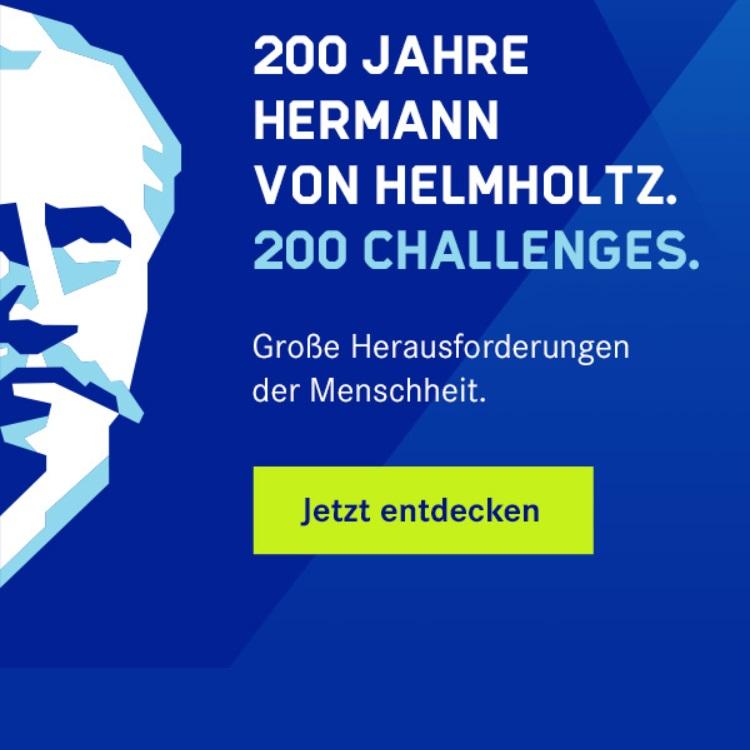 200 Challenges